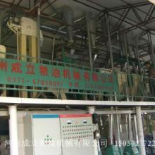 供应玉米面粉加工设备专业生产厂家