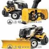 供应因为专利所以领先的除雪机STM1100,除雪机STM1100供应商