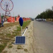 东平太阳能路灯图片
