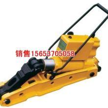 供应YQB-200液压起拨道器起拨道器