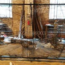 供应热轧铁艺屏风制作厂家,热轧铁艺屏风价格,佛山热轧铁艺屏风图片