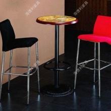 供应橡木餐椅批发