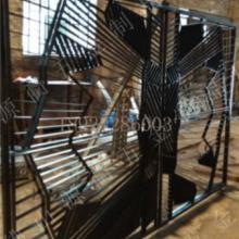 供应铁艺屏风隔断生产厂家,铁艺屏风隔断来图订做,铁艺屏风批发