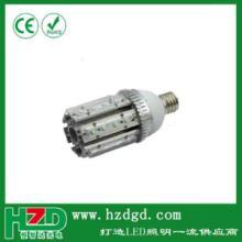 供应宁波LED玉米灯节能灯泡