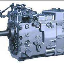 供应5S11GP变速箱配件,北方奔驰变速箱配件图片