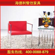 海德利家具供应不绣钢椅子简约时尚餐椅不绣钢酒店餐椅批发