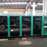 供应包装机械生产线一体化冷水机,包装机械冷水机生产厂家