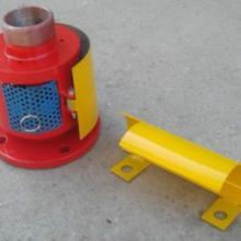 供应空气泡沫产生器,PC4/PC8/PC16/PC24泡沫发生器批发