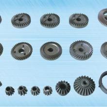 供应角磨机齿轮,电动工具齿轮,电动角磨机