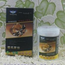 供应合肥墙纸基膜胶粉生产供应
