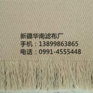 新疆全棉滤布图片