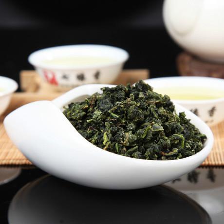 供应茶叶批发,茶叶价格,茶叶直销