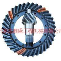 供应小型装载机配件_小型装载机配件供货商_河北小型装载机配件