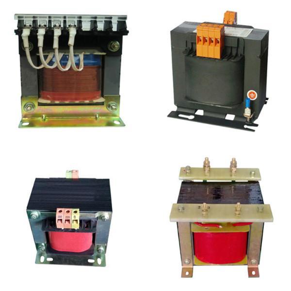 正品800W单相电压转换变压器电子干式变压器380转220V110V
