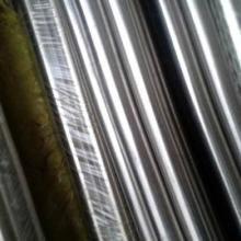 深圳316不锈钢圆棒生产厂家现货供应热线图片