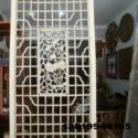 东阳仿古木雕厂家图片