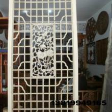 供应东阳仿古木雕厂家/东阳木雕/仿古门窗/花窗挂件等木制品