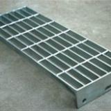 粮油工业网格板平台网格板旭利金属网格板特殊规格可根据图纸定做