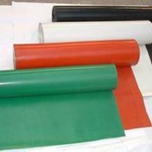 绝缘橡胶板,供应绝缘橡胶板厂家直销,绝缘橡胶板厂家批发,绝缘橡胶板厂家报价,河北绝缘橡胶板,石家庄绝缘橡胶板