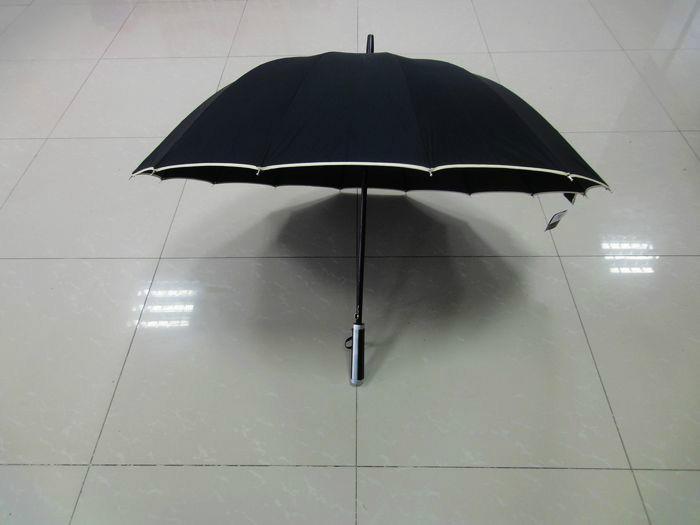 彩阳雨伞厂直销27寸14K直杆伞女士伞广告太阳伞高尔夫伞可印logo