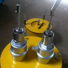 供应料位控制器,24V旋转式料位仪生产厂家