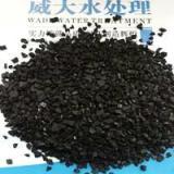 供应 椰壳黄金活性炭混汞提金工艺