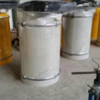 水泥罐仓顶除尘器