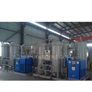 供应1000立方制氮机
