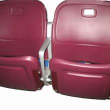 供应看台椅主要材料及结构