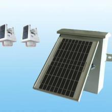 供应基于移动网络的配电在线监测系统批发