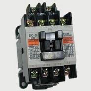 富士交流接触器SC-4-0系列图片