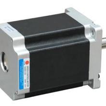 厂家供应数码压痕机电机86系列步进电机批发