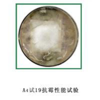 广东广州专业防霉检测公司报价哪家好、防霉检测公司电话