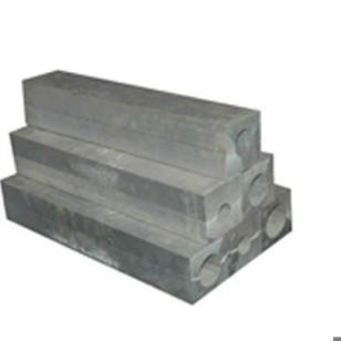 电缆热补机模具矿用电缆热补机图片