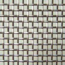 供应浙江黑钢丝轧花网低碳钢丝轧花网轧花网厂家直销批发