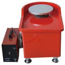 供应陶艺制作设备拉坯机(SL-LPJ01)批发