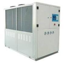 厦门工业冷却系统解决方案
