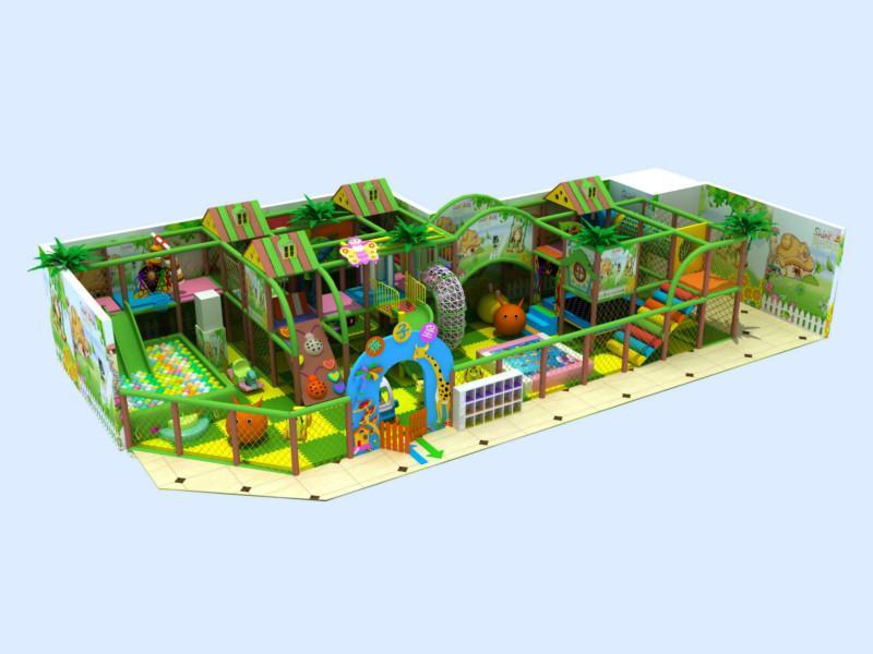 儿童/供应儿童乐园图片