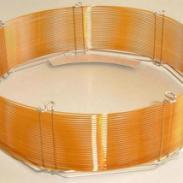 北京供应全系列气相毛细管色谱柱图片