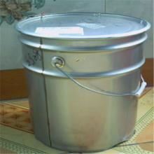 供应五星行江西工程涂料专用铝银浆铝银浆厂家铝银浆喷涂法批发