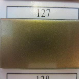 五星行福建工艺品专用铜金粉图片