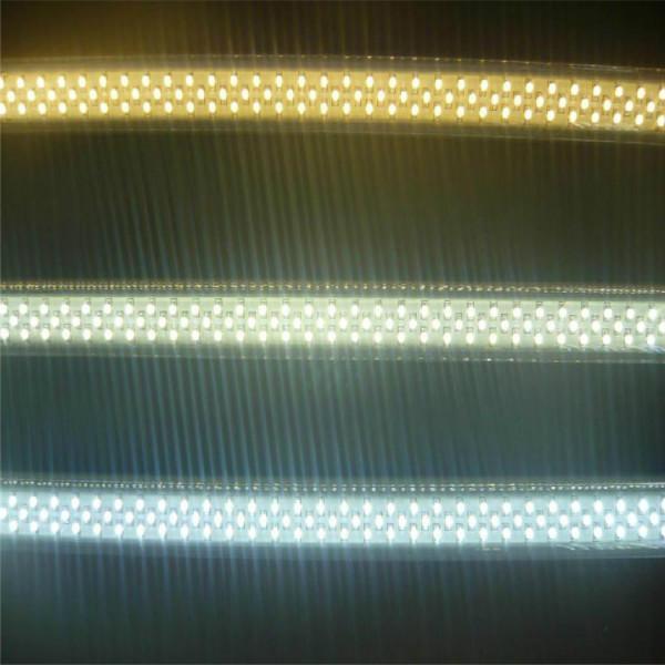 供应五星行纺织品印花专用夜光粉热转印专用夜光粉