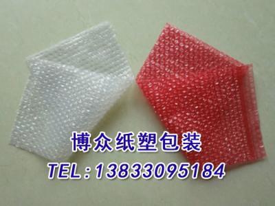 供应气垫膜气垫膜袋的产品工艺