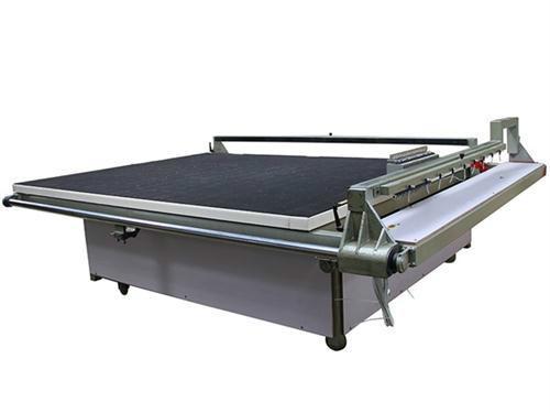 玻璃切割机山东玻璃切割机玻璃切割机规格亚联机械