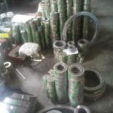 供应随州金属缠绕垫片,缠绕垫片厂家