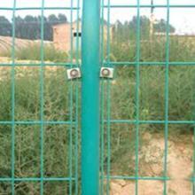 供应河南安阳圈地护栏安阳养殖业种植业圈地