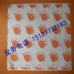 滄州市哪里有卖做防油紙袋的厂家