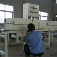 供应广州番禺区丝印烘干线厂家/隧道炉价格