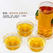 供应天之红祁门红茶高档礼盒专柜正品