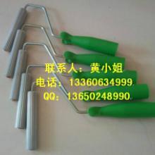 供應鋁滾筒-玻璃鋼消泡專用手糊工具批發